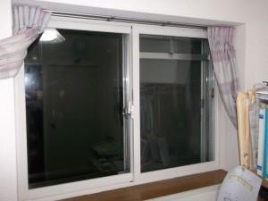 リクシル 内窓 インプラス